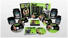 Body Beast for your inner #beast. Get it here: http://yourhealthpath.biz/body-beast/  #fitness #beastmode #beachbody