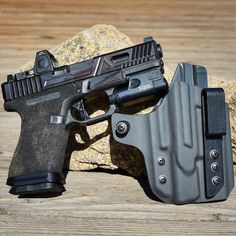 33 Best Walther P22 images in 2017 | Handgun, Weapons, Firearms