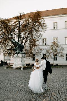 wertanfoto.hu castle Budapest wedding