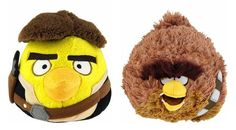 Star Wars Toys, Game App, Christmas 2015, Angry Birds, Watch V, News Games, Winter Hats, Plush, Action