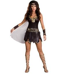 Halloween Antiken Griechischen mythologie god of war kriegerin kostüme versuchung Weibliche Soldaten Cosplay Kostüm Kleid CO71194206 in nicht einschließlich der schuh.es sind 0 cm bis 5 cm fehler der unten größe: aus Kleidung auf AliExpress.com | Alibaba Group