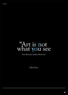 best graphic design quotes images graphic design quotes