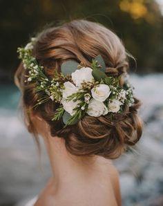 weddinghair5