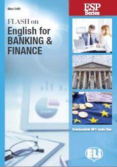 flash_on_english_banking_finance Finance Bank, English, English Language