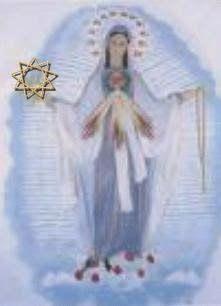 PALAVRAS DO PENSADOR.....: Refletindo Sobre volta de Jesus Cristo é a Rainha ...
