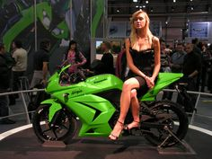 Kawasaki, the Japanese bike manufacturer and Bajaj have had a relationship for the past 25 years. Description from bikeadvice.in. I searched for this on bing.com/images