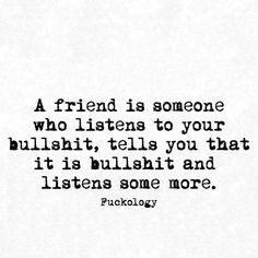 Hard to find true friends Sarcasm Quotes, True Quotes, Words Quotes, Great Quotes, Quotes To Live By, Funny Quotes, Motivational Quotes, Inspirational Quotes, Qoutes