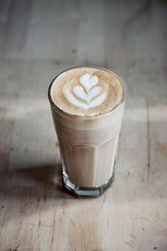 latte | Asta of Augenblicklich
