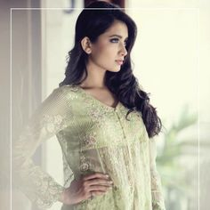 2015 eid collection