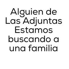 Alguien que nos pueda ayudar a encontrar a una familia en Las Adjuntas, por favor 🙏🏻 Escríbanos por DM  #hurricanemaria #puertorico #boricua #puertorro #cataño #sanjuan #vieques #coamo ##luquillo #mayaguez #guayama #vegabaja #yauco #naranjito #lasmarias #utuado #salinas #camuy #arecibo #arroyo #condado #conectandofamilias #tampa #newyork #newjersey #texas #miami #florida #montereylocals #salinaslocals- posted by Orígenes Design© https://www.instagram.com/origenesdesign - See more of…