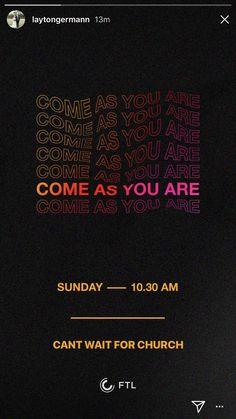 Church Graphic Design, Church Design, Graphic Design Trends, Graphic Design Layouts, Graphic Design Posters, Graphic Design Typography, Graphic Design Illustration, Graphic Design Inspiration, Layout Design