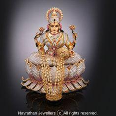 Indian Jewelry Sets, Indian Wedding Jewelry, Pendant Jewelry, Jewelry Necklaces, Jewellery, Diamond Jewelry, Gold Jewelry, Ring Designs, Jewelry Stores