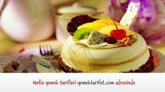 Nefis yemek tarifleri - http://yemektarifet.com