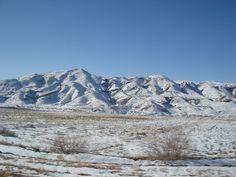 Free Multnoma Falls Winter Wallpaper Landscap Wallpaper Landscape Wallpaper Wonderful