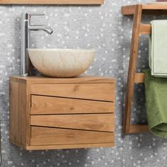 Lave mains Indus CASTORAMA wc Pinterest