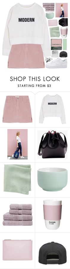 """""""like a color bomb. 