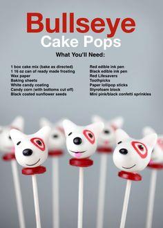Resultados de la Búsqueda de imágenes de Google de http://abullseyeview.com/wp-content/uploads/Cake-Pop-Ingredients.jpg