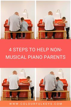 Piano Lessons, Music Lessons, Feeling Stupid, Letter To Parents, Piano Teaching, Teaching Resources, Theory, Musicals, Studios