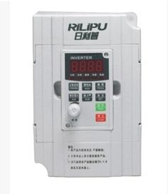 125.00$  Buy here - http://ali21p.worldwells.pw/go.php?t=2011760132 - VFD RILIPU 1.5kw 380v Input and 380V 3-phases output mini general frequency converter  125.00$ Welding Design, Frequency, Electrical Equipment, Cool Things To Buy, Communication, Phase 2, December, Entrance Halls, Exit Room