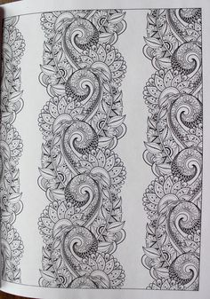 Detailed Designs and Beautiful Patterns (Sacred Mandala Designs and Patterns Coloring Books for Adults) (Volume 28): Lilt Kids Coloring Books: 9781502406897: Amazon.com: Books