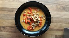 Gyros - Suppe, ein raffiniertes Rezept aus der Kategorie Eintopf. Bewertungen: 85. Durchschnitt: Ø 4,6.