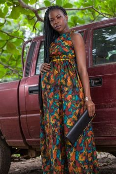 76 Best Ankara Maternity Styles Images Maternity Dresses