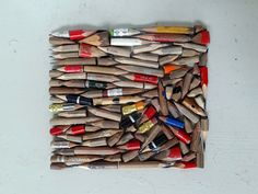 Pencil Collections