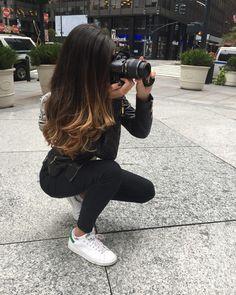 cool Преимущества и секреты омбре на темные волосы (50 фото) — Идеи лучших причесок