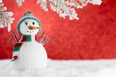 3840x2560 snowman 4k awesome wallpaper