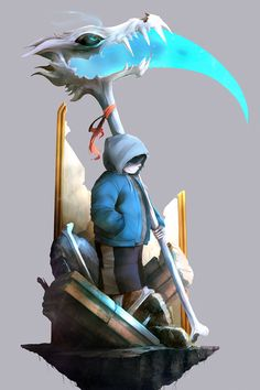Undertale-All Tale Picture Collection Anime Undertale, Undertale Drawings, Undertale Cute, Undertale Gaster Blaster, Gaster Blaster Sans, Sans Art, The Villain, Picture Collection, Fantasy Characters