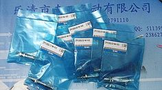 SMC pneumatic actuator Vacuum Chuck Plastic Suction Cup ZPY13USJ10-N4-A10 #Affiliate