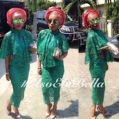 @abbykedomina-in-@bunniebees_fabrics.aso-ebi-asoebi.jpg (640×640)