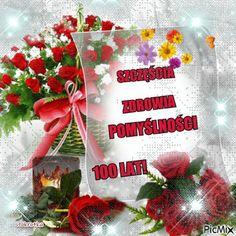 na urodziny Happy Birthday, Poland, Polish, Birthday, Pictures, Happy Brithday, Urari La Multi Ani, Happy Birthday Funny, Happy Birth