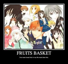 I found 'FRUITS BASKET 1-23 Tokyopop Manga Lot Set Anime Graphic Novel Comic Book' on Wish, check it out!