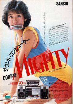 pds.exblog.jp pds 1 201204 02 75 a0085775_20102429.jpg