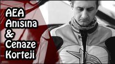 Altın Elbiseli Adam Belgesel Barkın Bayoğlu , Altın Elbiseli Adam için hazırlanmış güzel ve anlamlı bir belgesel. Barkın Bayoğlu kısaca bir özetlemek gerekirse Motor sevdalısı youtube fenomeni.   #altın elbiseli adam #barkın bayoğlu #bisiklet #motorsiklet