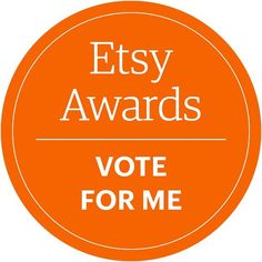 This is a shameless plea (and completely out of my comfort zone) for you to please vote for me to win the Community's Choice Award in this year's Rtsy Award. Please follow link in profile. I'm currently ranked no. 7 out of 54 so I'm close yet so far away. Every vote counts so please if you are hesitating please don't. You even get a chance to win $500! #etsyawards #etsy #pleasevote #brushcalligraphy #brushlettering #handlettered #handletterer #handlettering #thedailytype #artist #art…