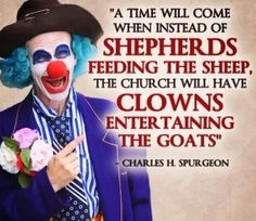 Charles Spurgeon, preacher and beloved influential Christian, left us many words of wisdom which strengthen our relationship with God. Quotable Quotes, Faith Quotes, Bible Quotes, Bible Verses, Qoutes, Scriptures, Biblical Quotes, Quotations, Gospel Quotes