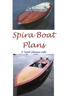 small offshore boat plans - hybrid duck boat plans free.free wooden bass boat plans how long to build a drift boat gator boats duck hunter build 5701063856