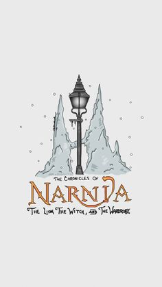 Narnia coloring pages characters Best . Narnia Movies, Narnia 3, Week Planer, Cair Paravel, Edmund Pevensie, Cs Lewis, Chronicles Of Narnia, Lotr, Book Worms