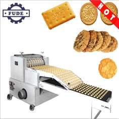 Peach Cake, Direct Sales, Shanghai, Biscuit, App, Cabinet, Storage, Furniture, Home Decor