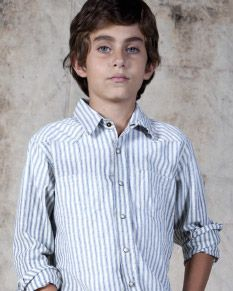 KIDS | www.tennis.com.co Tennis, Shirt Dress, Mens Tops, Kids, Shirts, Dresses, Fashion, Health And Beauty, Men