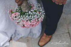 chacara-para-casamento-recanto-beija-flor-sp-fotografas-damelie-281.jpg