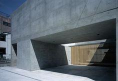 House Shizuoka