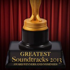 Film Awards, Latest Music, Oscars, Soundtrack, Itunes, Connect, Cinema, Apple, Album