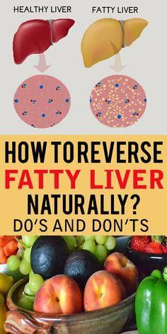 Liver organ is a essential organ in the torso for nutrient storage space consumed from foods. The processed food items can cause some undesireable effects on this body organ. The liver organ… Natural Liver Detox, Best Liver Detox, Detox Cleanse Drink, Liver Detox Cleanse, Natural Detox Drinks, Detox Diet Plan, Body Cleanse, Body Detox, Healthy Liver