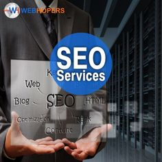 Make Bold descision this 2017 by Implementing SEO Services Provided by WebHopers and Get More Customers from Search Engines with Proper Branding.  Call 7696228822   Or visit -  https://www.webhopers.com/seo-company-india