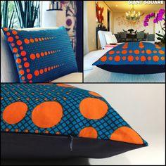 African Crafts, African Home Decor, Burlap Pillows, Small Pillows, House Furniture Design, Interior Design Living Room, Draps Design, Velvet Bedspread, Traditional Wedding Decor