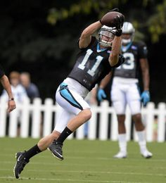 Nike NFL Youth Jerseys - 1000+ ideas about Carolina Panthers Training Camp on Pinterest ...