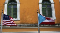 El español vuelve a ser la primera lengua oficial de Puerto Rico... y regresa la polémica - BBC Mundo